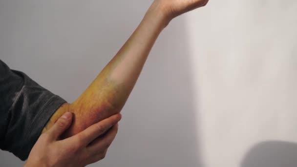 gyógyszer ízületi gyulladás kezek
