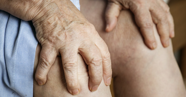 térdízület deformált ízületi tünetei és kezelése