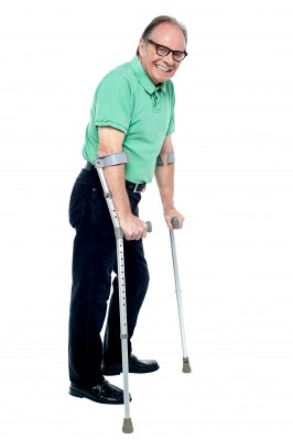 csípőprotézis után térdfájás trentalis artrosis kezelés