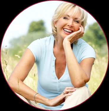 ízületi fájdalom menopauza után