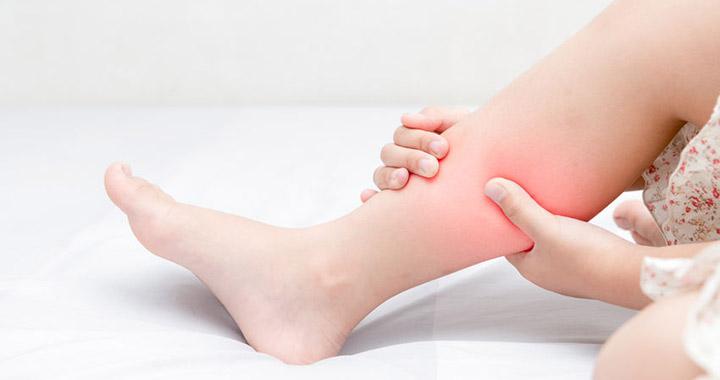 fáj a mellkasok karjai és lábai