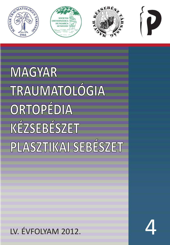 csípőízületek kezelésének szubluxálása)