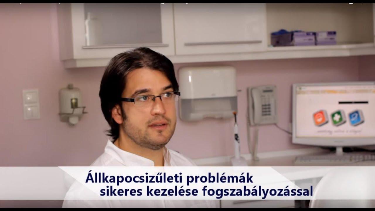 ízületi problémák, hogyan kell kezelni)