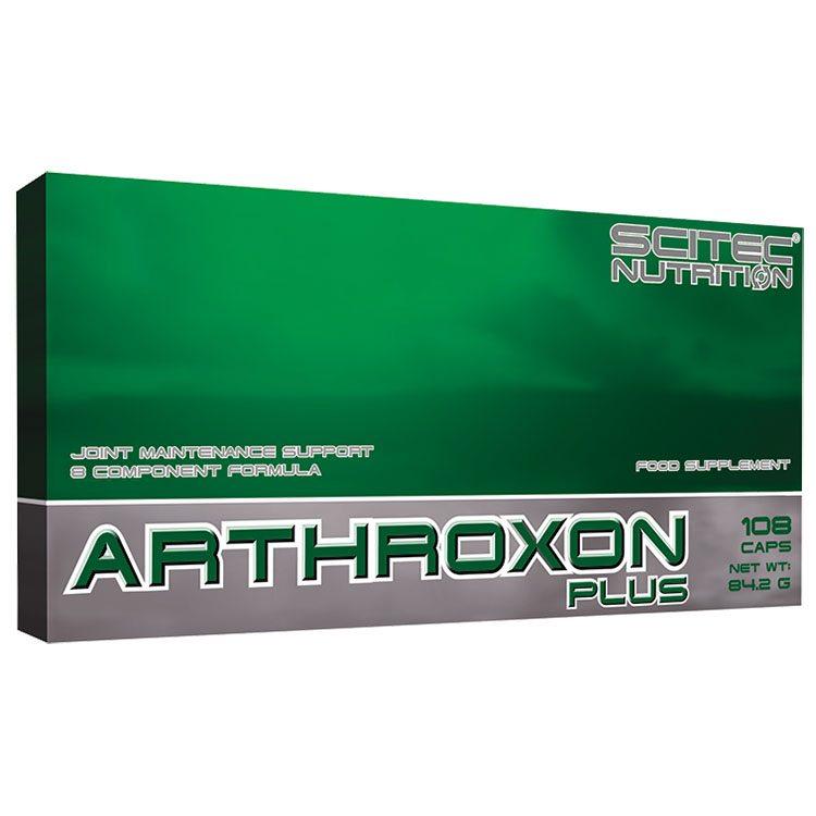 arthrofoon ízületi kezelés