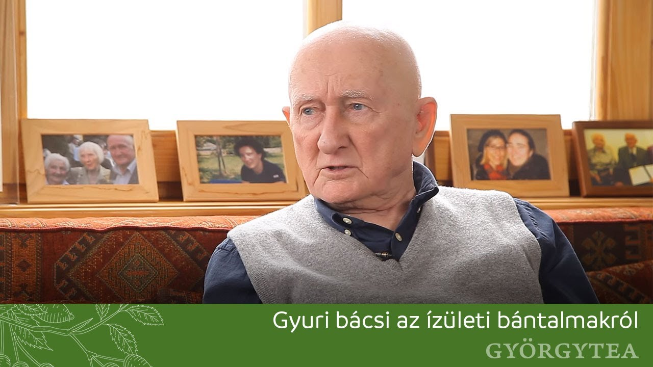 IZULETI KOPAS-TERD