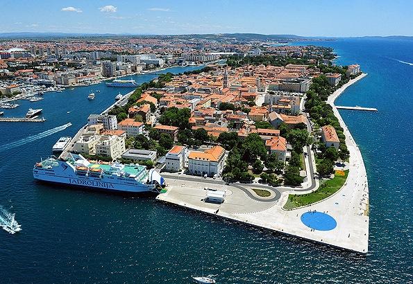 együttes kezelés horvátország