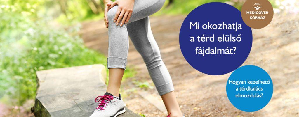 mi okozza a lábak karjainak ízületeit
