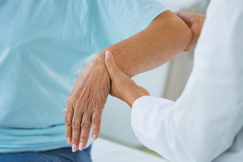 mi a veszélyes ízületi ízületi gyulladás hogyan kezeljük a deformáló ízületi gyulladást