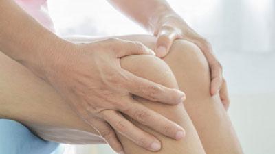 a térd-teraflex artritisz kezelése