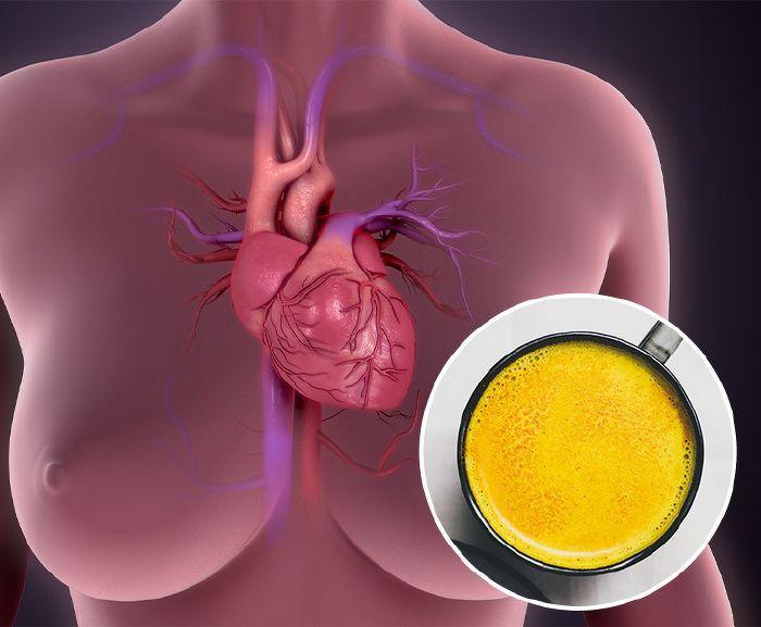 szív- és érrendszeri betegségek és ízületek