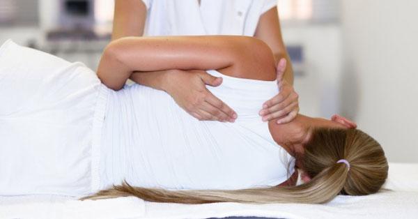arthrosis spondylosis kezelés