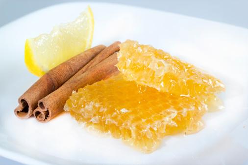 méz a váll ízületi gyulladás kezelésére)