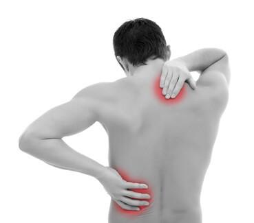 hatékony fájdalomcsillapító ízületi fájdalmak kenésére böjt napok ízületi betegség esetén