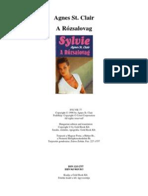 Kineziológiai tapasz: felhelyezés, alkalmazás [teljes útmutató] - 27 Sellő