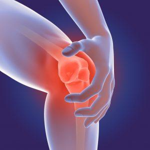 vándorló fájdalom az izmokban és az ízületekben kenőcsök gélei a térdízület artrózisához