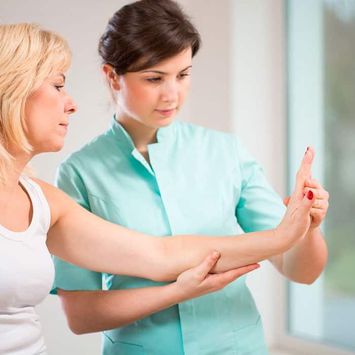könyök- és térdbetegség ízületi fájdalmak térd kenőcs tabletták