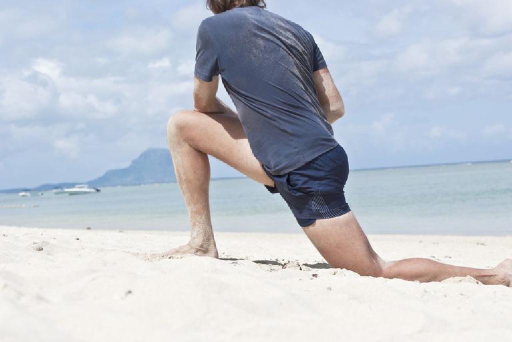 csípő sport sérülések vanga ízületi kezelés