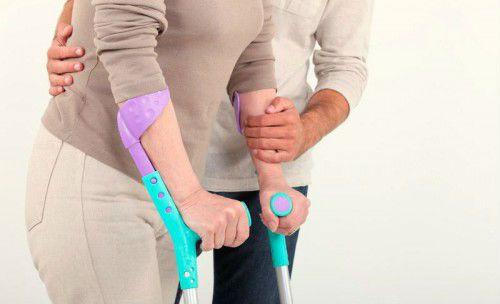 a csípőízület deformáló artrózisának jelei