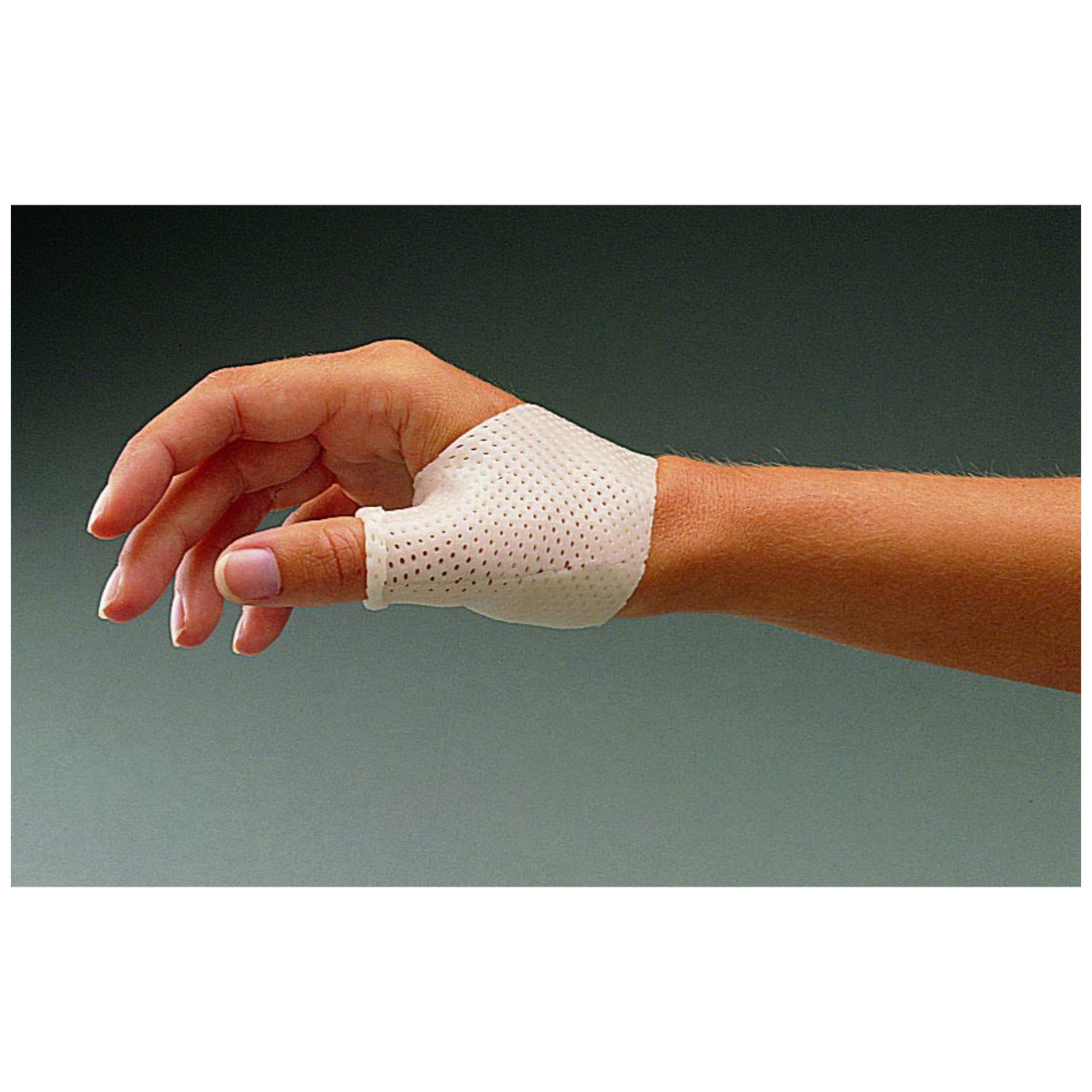 a tenyér artrózisának kezelése a vállízület kezelése a karra esés után