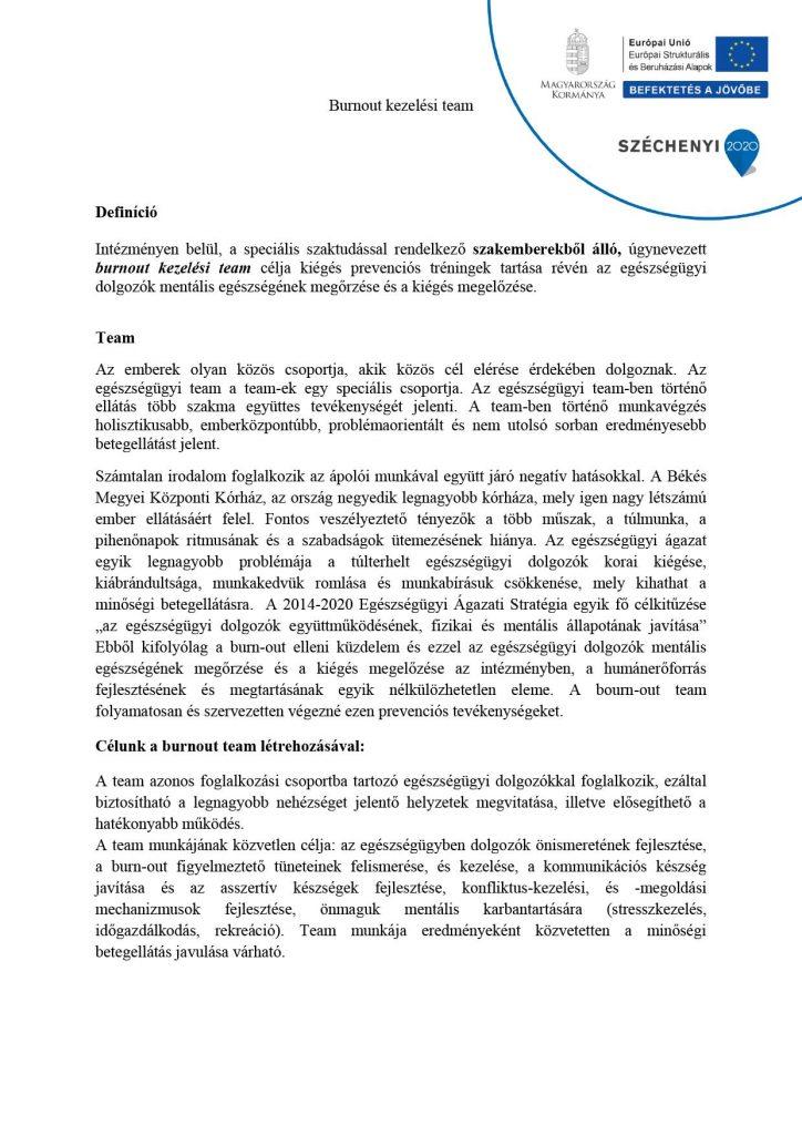 közös kezelés khakassia-ban