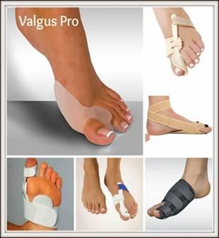 a második lábujj artrózisának kezelése