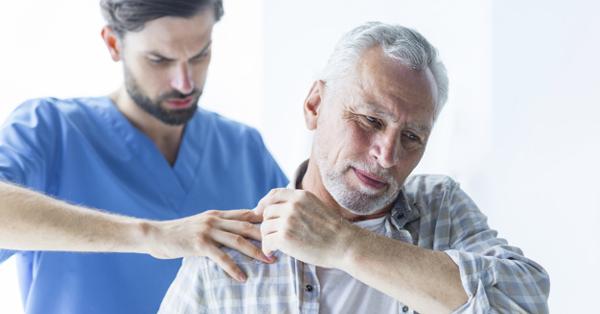 hogyan lehet bokaízületet kialakítani az artrózishoz fájdalom a jobb karban, a vállízület alatt
