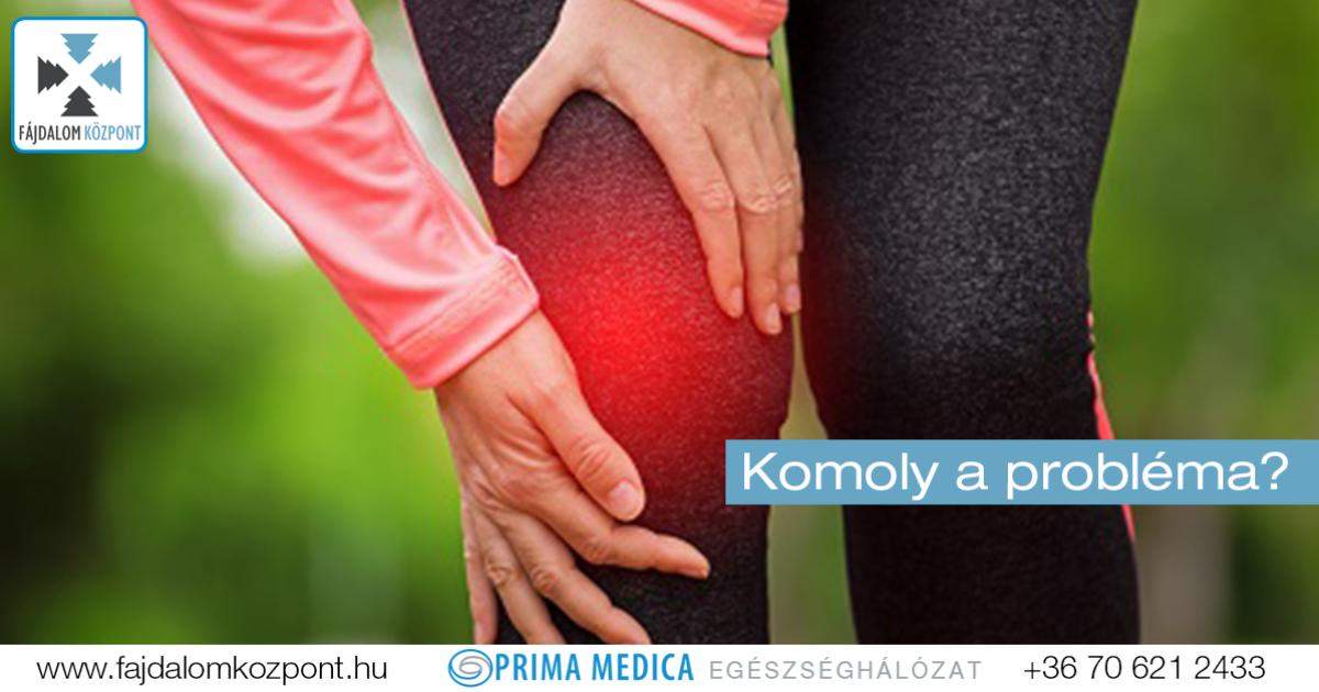 hogyan lehet gyorsan enyhíteni a súlyos ízületi fájdalmakat ízületi fájdalom a vállon a padon