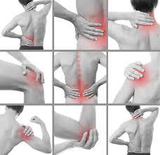 artrózis a könyökízületben bokafájdalom kenőcs