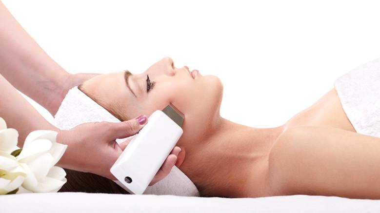 vegyél egy eszközt az ízületi gyulladás kezelésére krémhatás a lábak ízületeire
