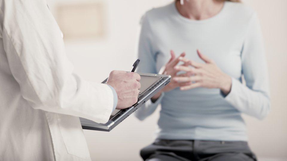 az ízületeket onkológiával kezelni artróziskefe kezelése