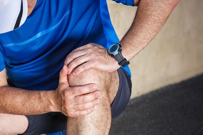 térd artrózis guggolás vélemények a térd korlátozott mozgékonyságának kezelése