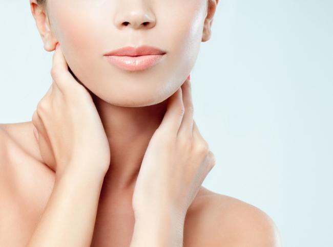 hogyan kell kenőcsöket alkalmazni a nyaki osteochondrozishoz