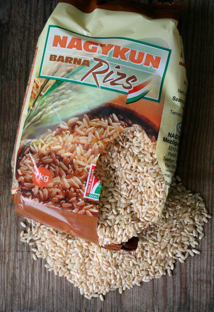 rizs ízületi fájdalom kenőcs az ízületek számára