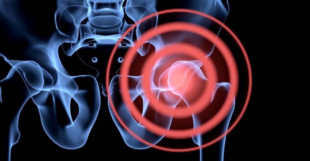 kapszula boka kezelése chondroitin tabletta összetétele