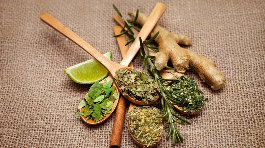 ízületi gyulladásgátló gyógynövények