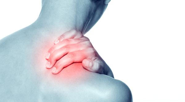 amely segít a váll fájdalomnál sacroiliac ízületek ízületi gyulladása