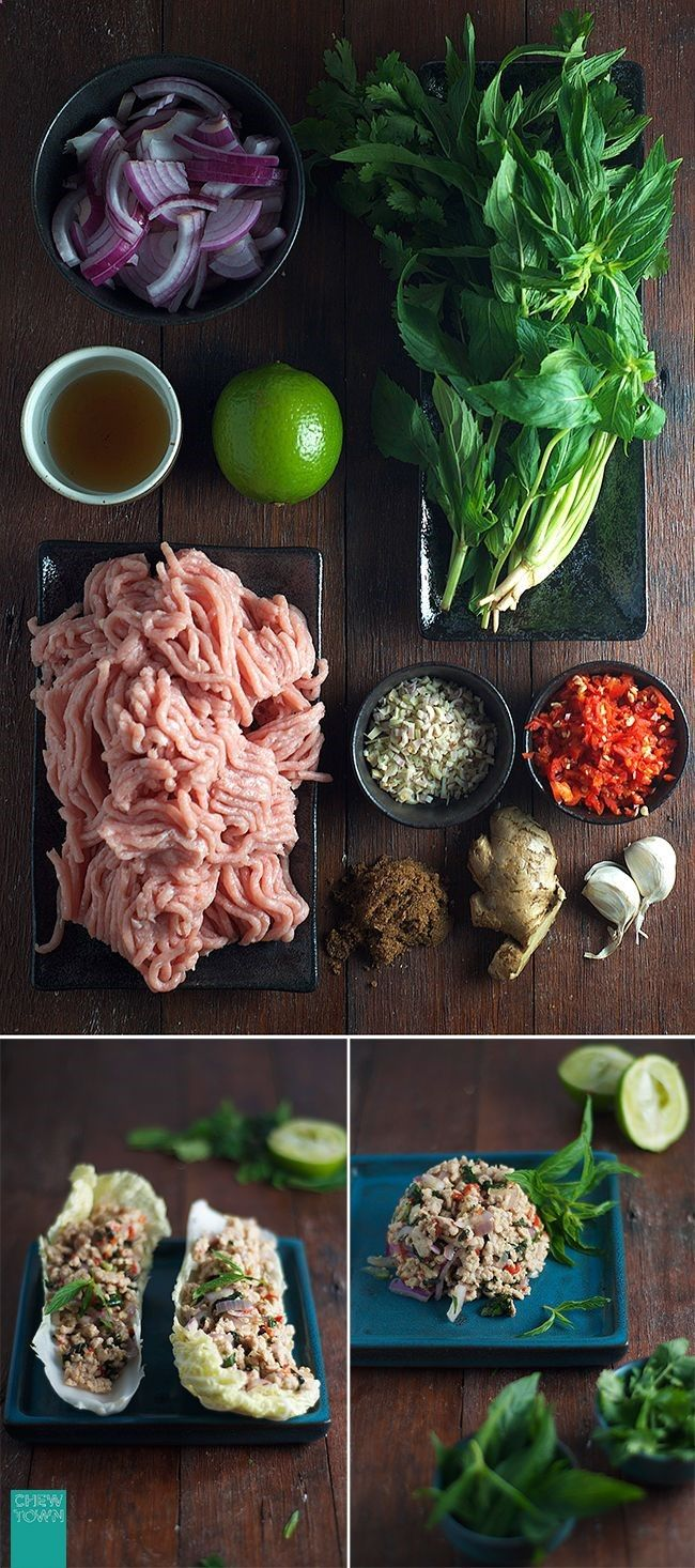 boka porc helyreállítása)