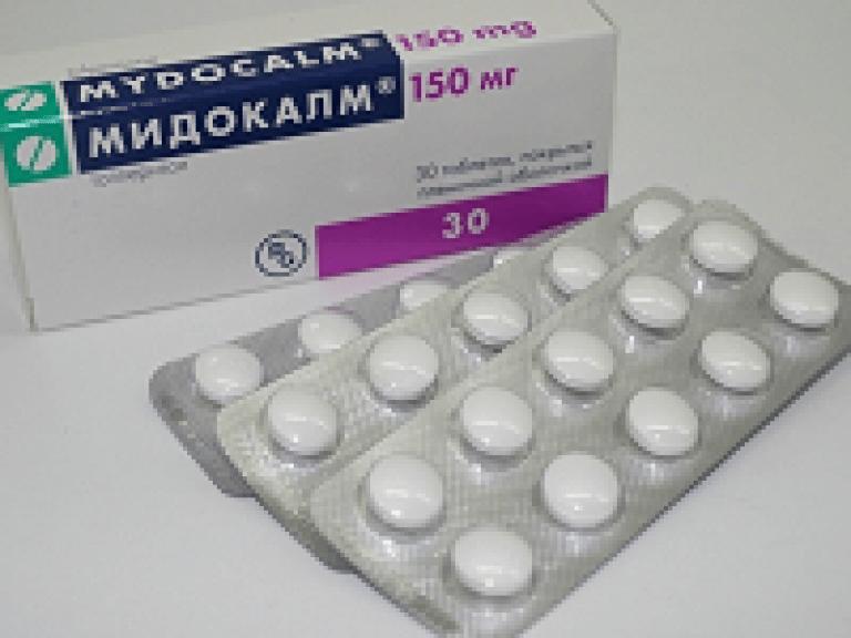 Boka törése - Arthritis July