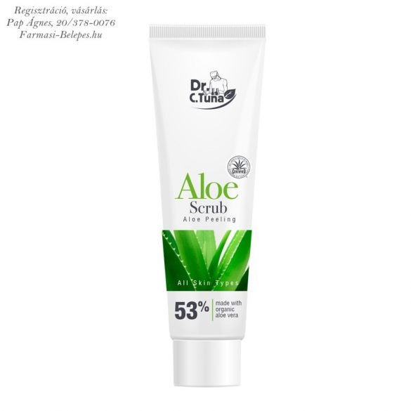 aloe juice ízületi fájdalmak kezelésére)