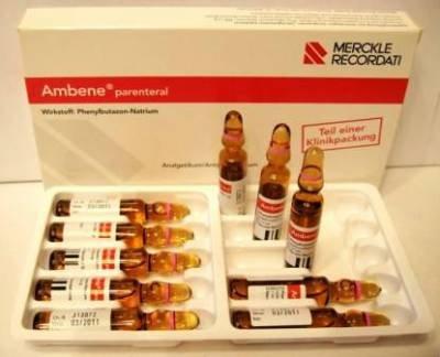 egy egyszerű gyógyszer az osteochondrozistól)