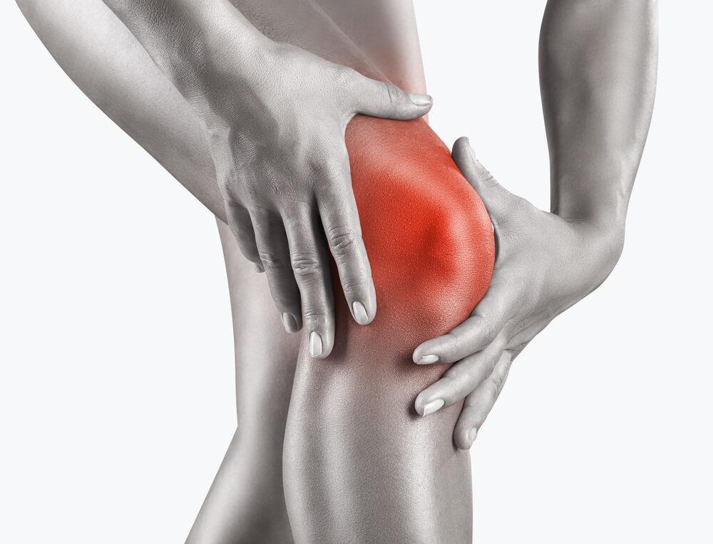 Ízületi fájdalom metán Súlyosan duzzadt bokaízületek