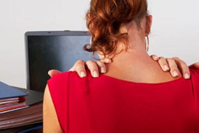 Csípőfájdalom kisugárzása