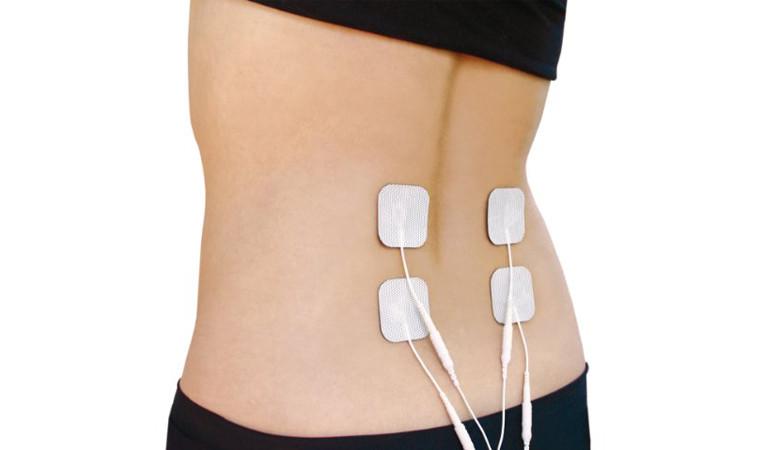 csukló subchondral sclerosis kezelés krém nyaki osteochondrozis kezelésére