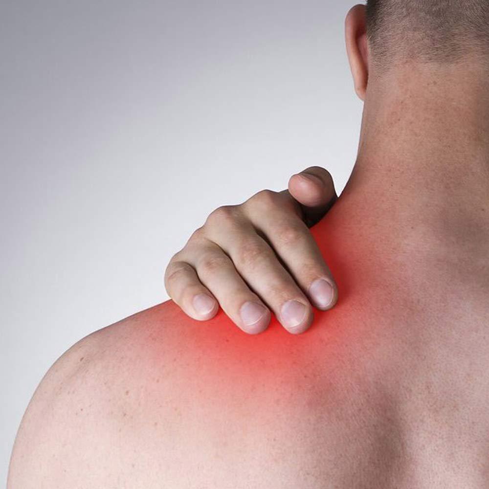 akut fájdalom a vállízület elsősegélyét