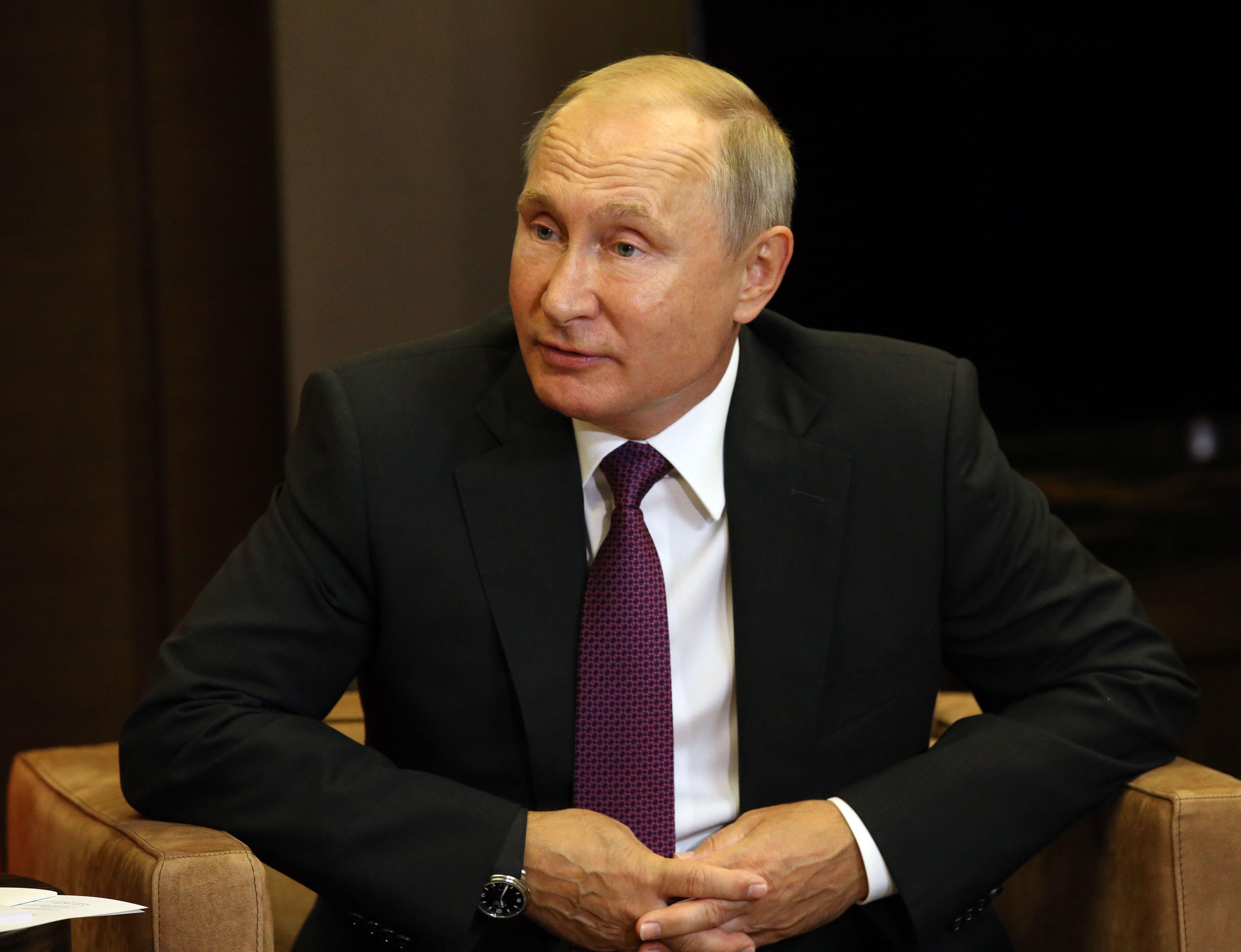 Vasútfejlesztési paktumot kötött a kormány Oroszországgal -