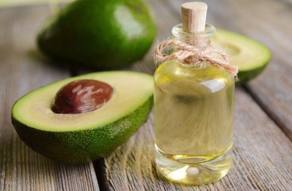 gyógyszer avokádó olaj ízületek