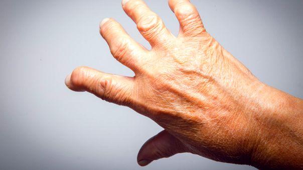Az őssejt-terápiákkal kapcsolatos legújabb eredmények