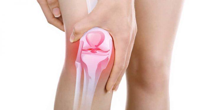 bölcs, hogy enyhítse az ízületi fájdalmakat)