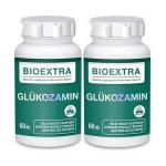 glükózamin-kondroitin gél univerzális 50ml)