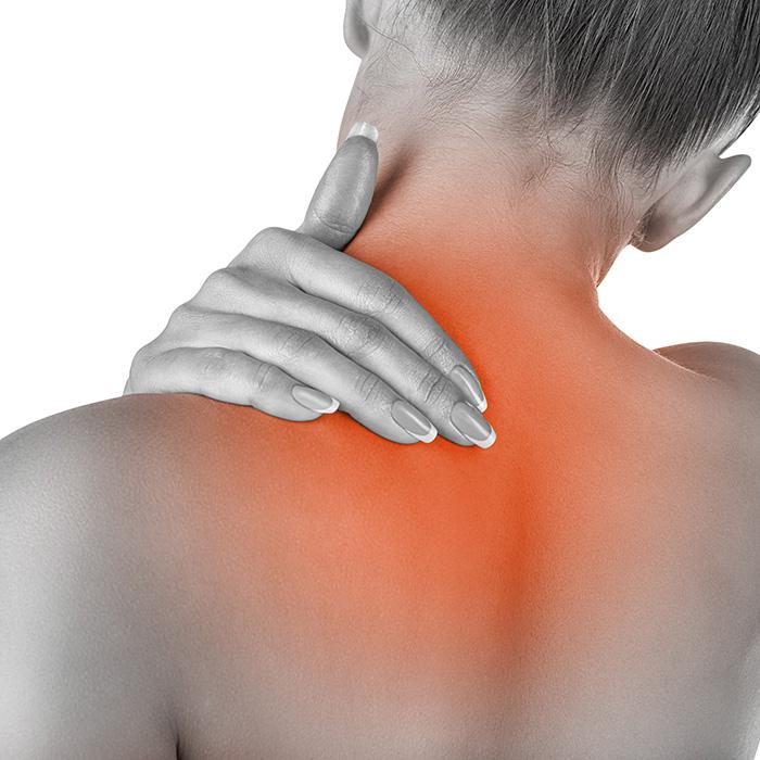 hátfájás és ízületek fájdalmainak kezelése)